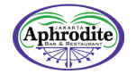 Aphrodite-Bar