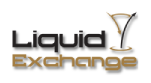 Liquid-Exchange