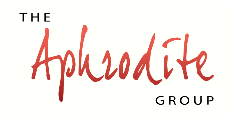 The Aphrodite Group